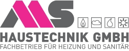 M&S-Haustechnik in Plate
