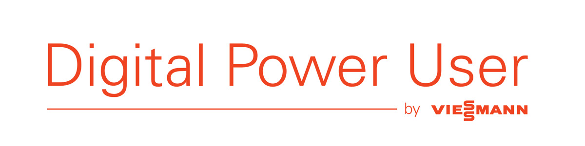 Viessmann Power Digital